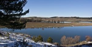 Panorama-lago-Cecita
