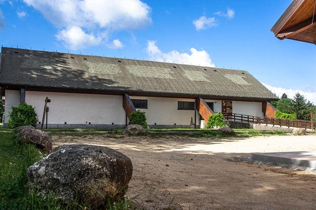 Centro-visita-cupone-Museo-Naturalistico