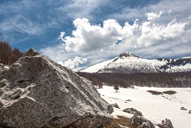 Serra-Dolce-Dorme-2267-m