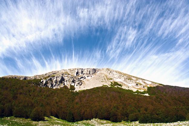 Monte-Pollino-Parco-Nazionale-del-Pollino